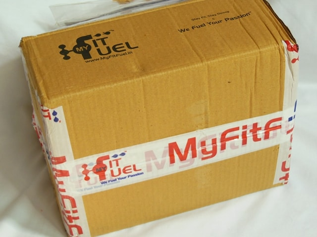 my-fit-fuel-packaging