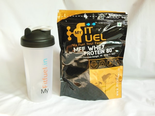 my-fit-fuel-whey-protein-powder-80
