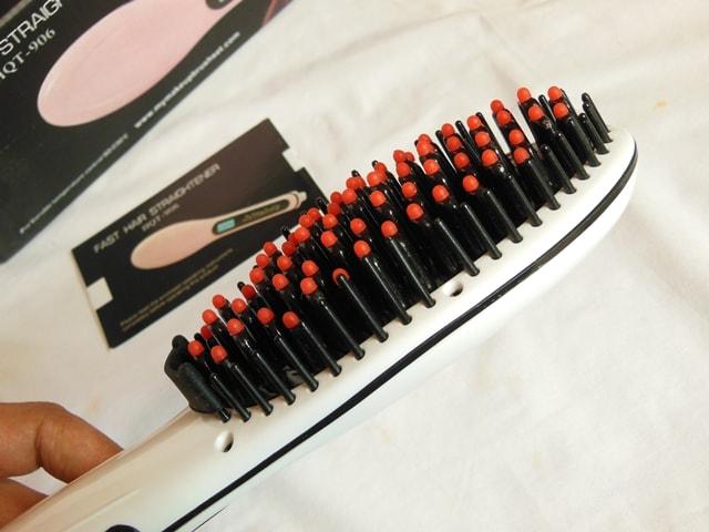 my-makeupbrush-set-hair-straightener-brush