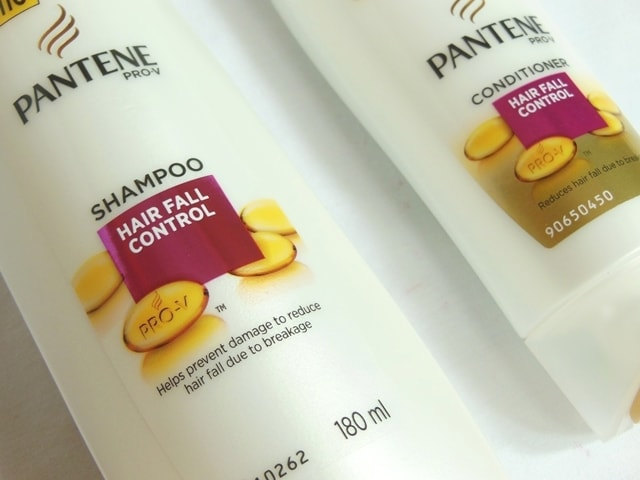 pantene-hair-fall-control-shampoo-and-conditioner-combo