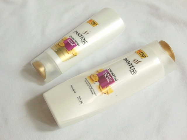 pantene-hair-fall-control-shampoo-and-conditioner
