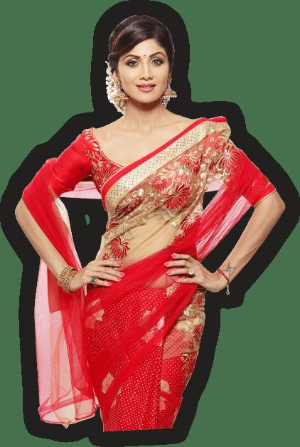 ssk-line-of-designer-sarees-on-homeshop18