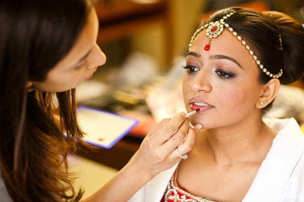 the-ultimate-guide-for-karwa-chauth-palour