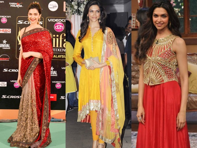 the-ultimate-guide-for-karwa-chauth-perfect-outfit