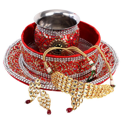 the-ultimate-guide-for-karwa-chauth-pooja-thali