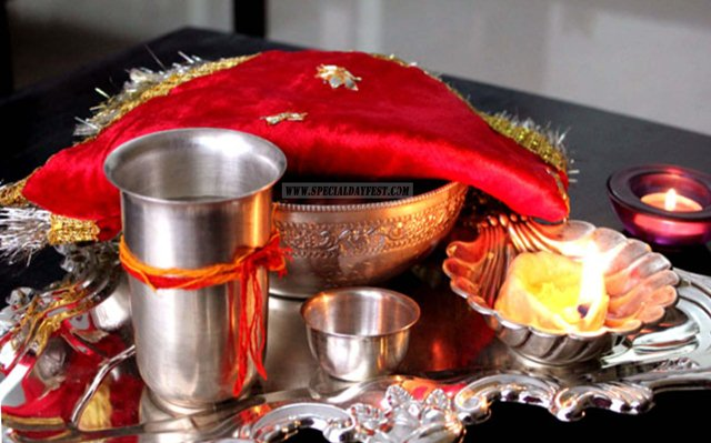 the-ultimate-guide-for-karwa-chauth-sargi