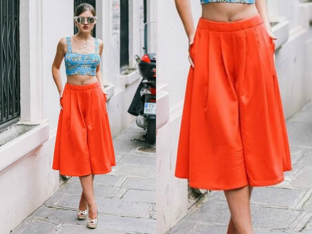 trending-fashion-palazzos-culottes-2