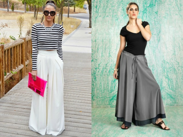 trending-fashion-palazzos-flared