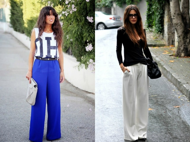 trending-fashion-palazzos-regular