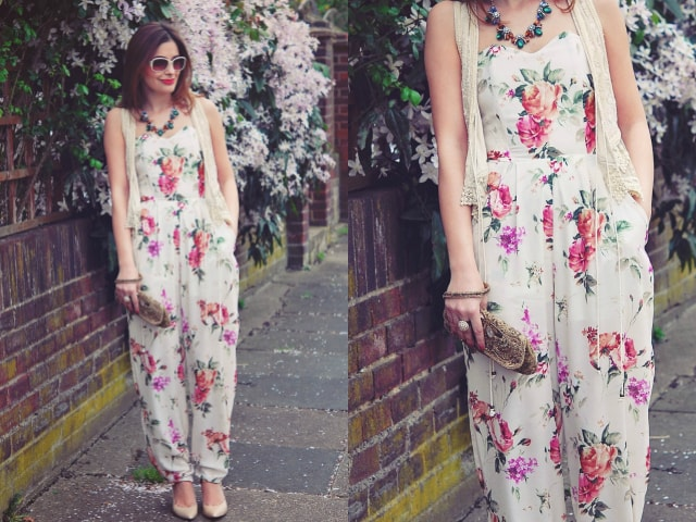 trending-fashion-floral-jumpsuit