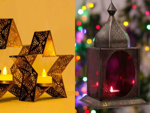 unique-diwali-gift-ideas-candle-holders-3