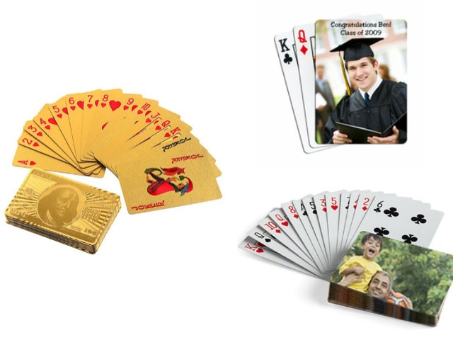 unique-diwali-gift-ideas-personalized-playing-cards-2