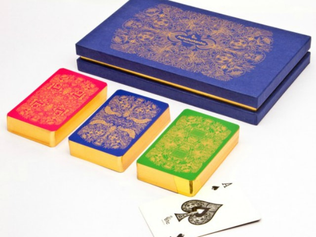 unique-diwali-gift-ideas-personalized-playing-cards