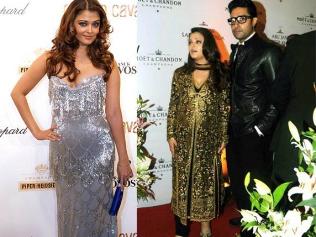 yummy-mummies-of-bollywood-aishwarya-rai-pregnancy-before-and-after