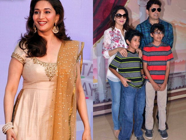 yummy-mummies-of-bollywood-madhuri-dixit-before-and-after