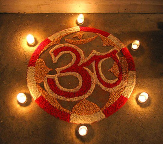 best-rangoli-designs-for-beginners-easy-rangoli-design-for-diwali