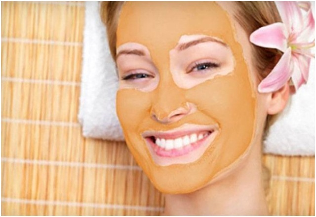 10-best-homemade-orange-peel-powder-face-packs-for-oily-skin