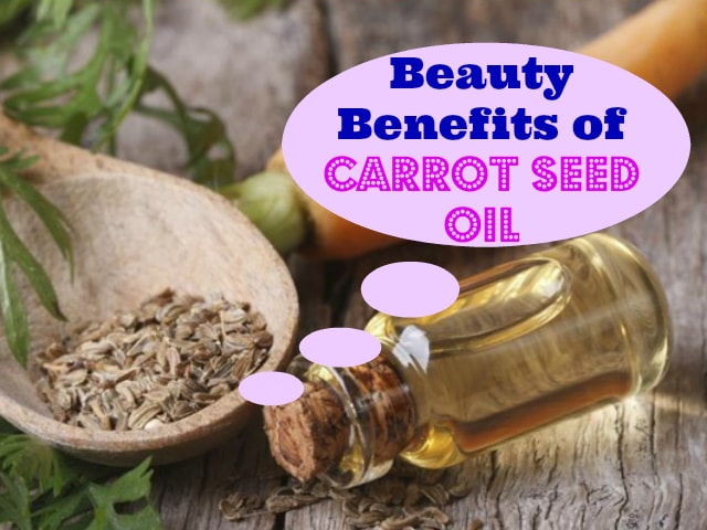 beauty-benefits-of-carrot-seed-oil-for-skin-and-hair