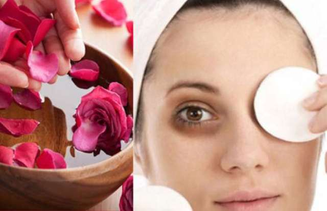 beauty-benefits-of-rose-water-reduce-puffiness-and-dark-circles