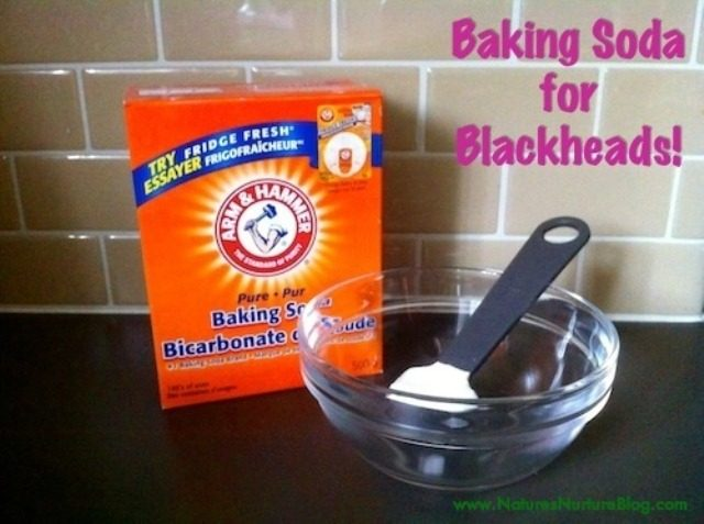 best-beauty-hacks-using-baking-soda-baking-soda-for-blackheads