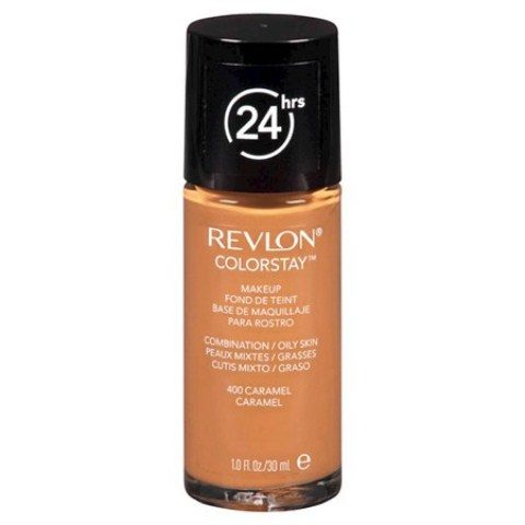best-drugstore-foundations-for-oily-skin-in-india-revlon-colorstay-foundation-for-combination-oily-skin