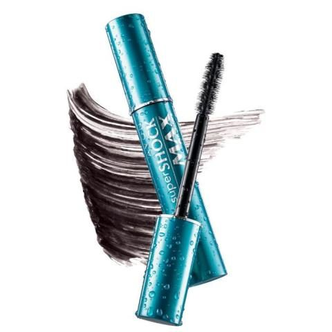 best-drugstore-mascaras-in-india-avon-super-shock-mascara
