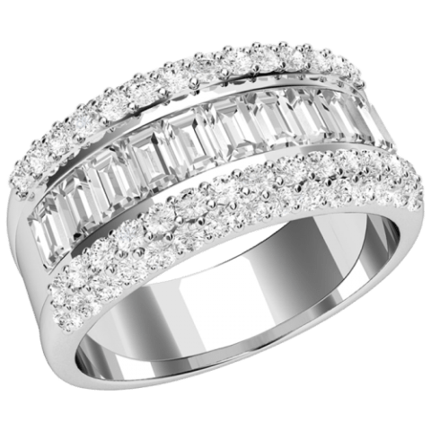 best-engagement-rings-for-brides-baugette-diamond-ring-1