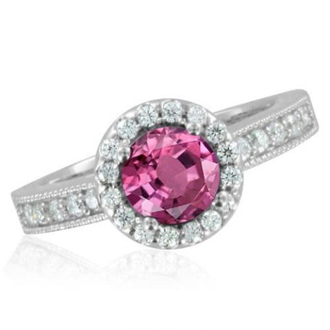 best-engagement-rings-for-brides-colorful-gems-diamond-ring-1
