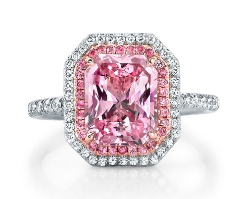 best-engagement-rings-for-brides-colorful-gems-diamond-ring-3