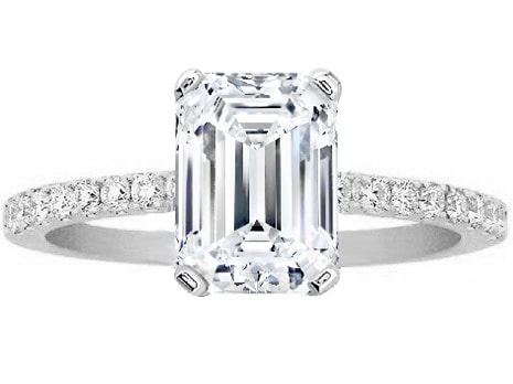 best-engagment-rings-for-brides-emerald-cut-diamond-ring-1