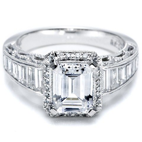 best-engagement-rings-for-brides-emerald-cut-diamond-ring-2