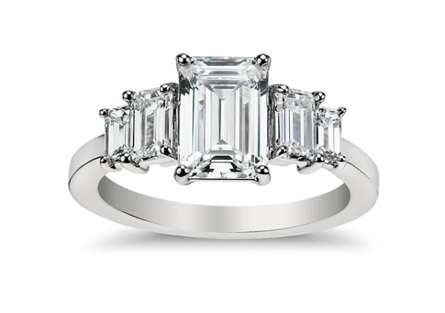 best-engagement-rings-for-brides-emerald-cut-diamond-ring-3