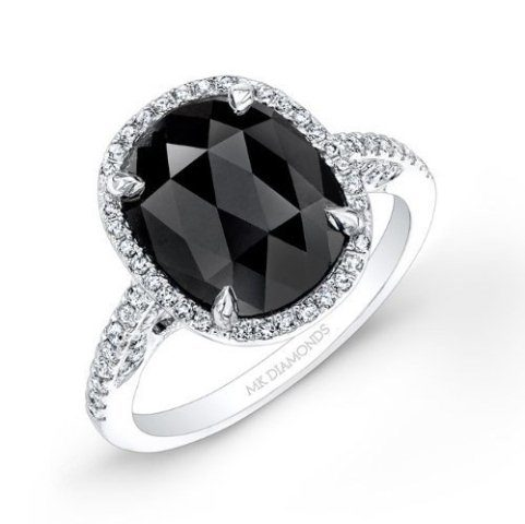 best-engagement-rings-for-brides-halo-black-diamond-engagement-ring-2