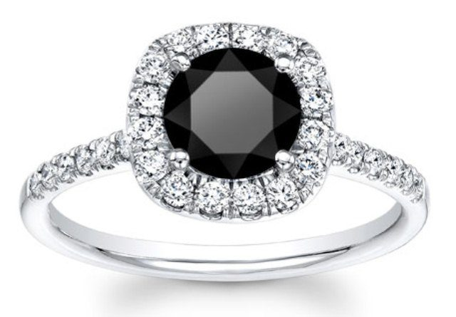 best-engagement-rings-for-brides-halo-black-diamond-engagement-ring-3