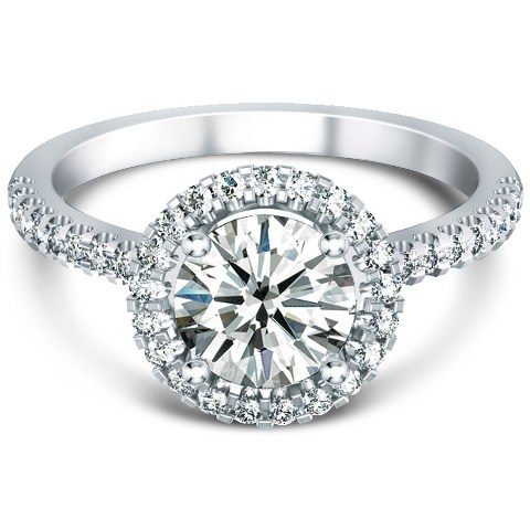 best-engagement-rings-for-brides-halo-diamond-engagement-ring-2