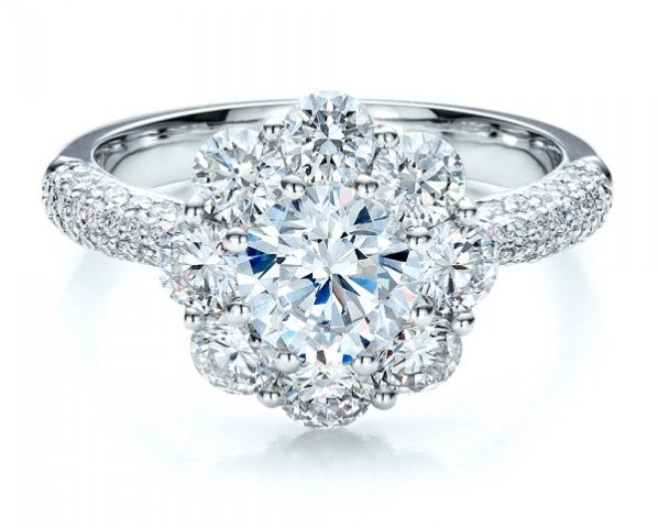 best-engagement-rings-for-brides-halo-diamond-engagement-ring-3