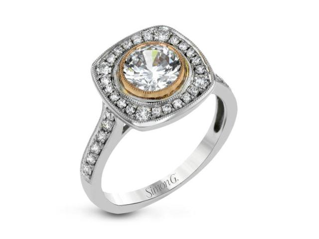 best-engagement-rings-for-brides-mixed-metals-diamond-ring-4