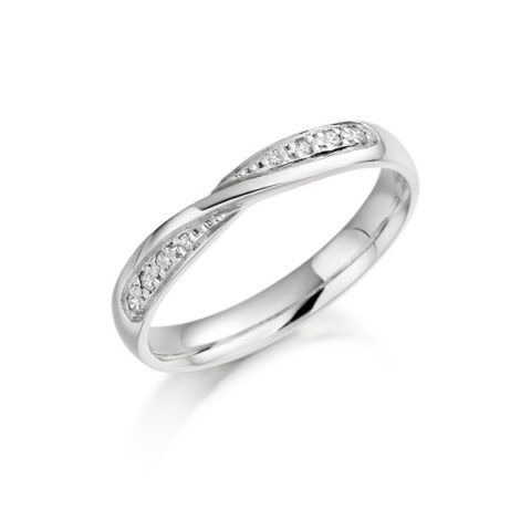 best-engagment-rings-for-brides-twisted-bands-diamond-ring-3