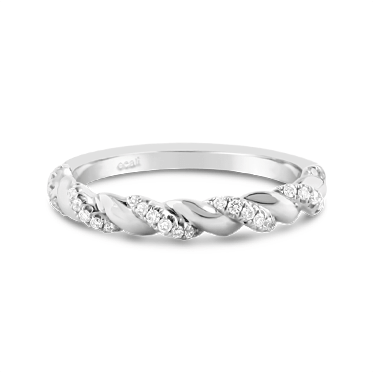 best-engagment-rings-for-brides-twisted-bands-diamond-ring