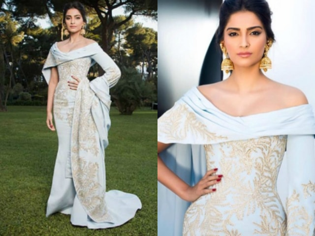 best-ethnic-looks-of-sonam-kapoor-ralph-and-russo-gown