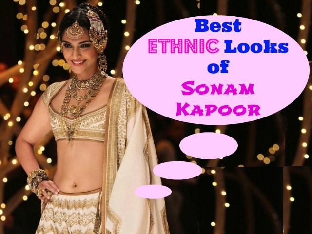 best-ethnic-looks-of-sonam-kapoor-in-suits-and-saress
