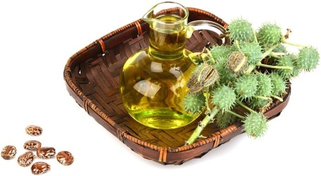 best-hair-oil-for-hair-growth-castor-oil