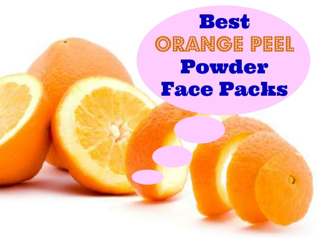 best-homemade-orange-peel-powder-face-packs-for-glowing-skin