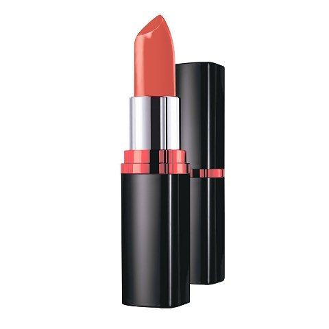 best-nude-lipsticks-for-dusky-indian-skin-maybelline-color-show-matte-cream-caramel-lipstick