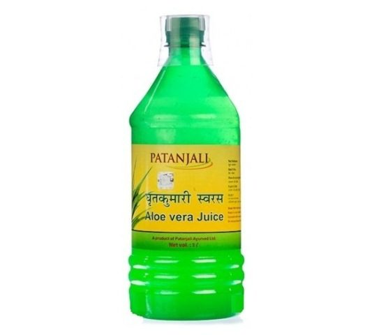 best-patanjali-products-in-india-aloevera-juice