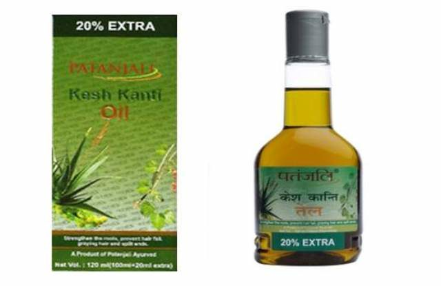 best-patanjali-products-in-india-patanjali-kesh-kanti-oil