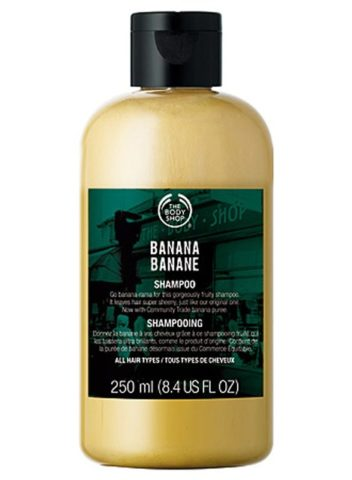best-sulfate-free-shampoos-in-india-the-body-shop-banana-shampoo