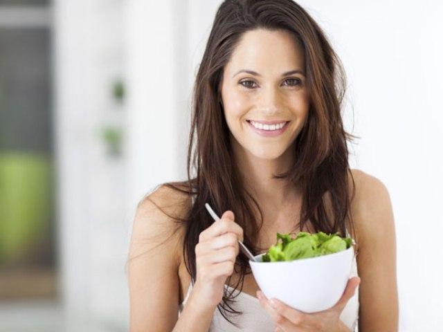 best-ways-to-detoxify-your-body-detox-food