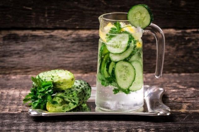 best-ways-to-detoxify-your-body-Detox-water