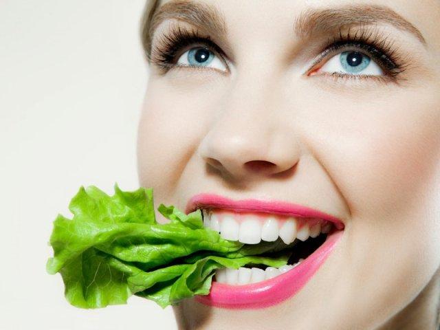best-ways-to-detoxify-your-body-eat-fresh-veggies